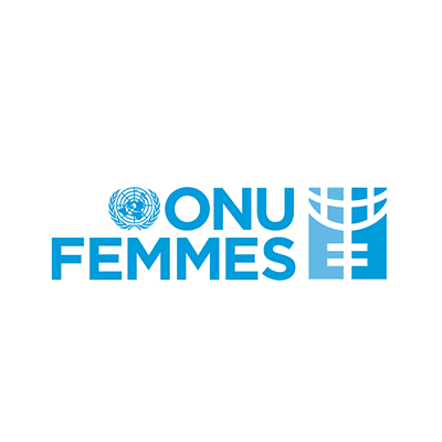 ONUFEMMES