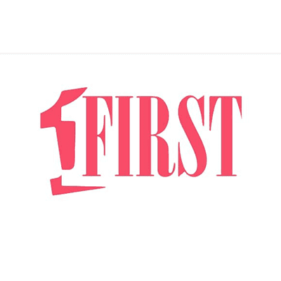 firstmagnew