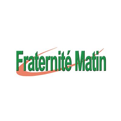 fratmatlogonew